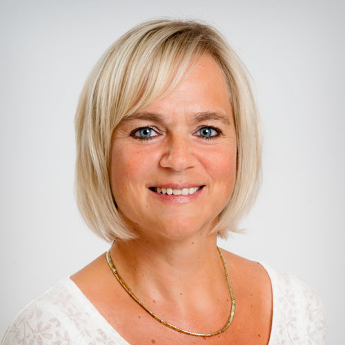 Birgit Markwardt